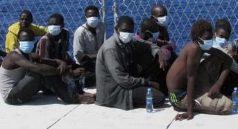Ebola, Ministero della Salute: al via formazione su gestione e trasporto pazienti altamente contagiosi