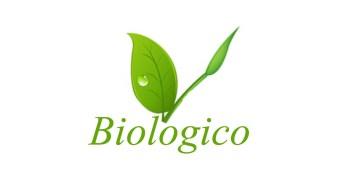 Bio: in alto la fiducia delle aziende di trasformazione