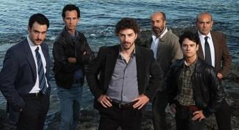 Serial tv 'il giovane Montalbano', martedì e mercoledì ricerca comparse