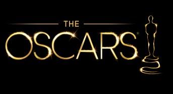 Via alla corsa verso le ambite statuette per l'Oscar 2015