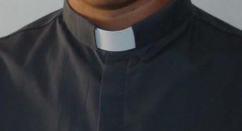 Vercelli. Estorceva denaro a parroco, Carabinieri arrestano pregiudicato