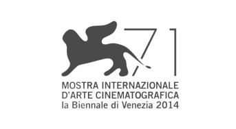 Cinema, cinema, cinema… 71° Mostra internazionale d'arte cinematografica di Venezia