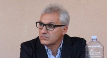 Superamento province, Cisl con Anci Sicilia. Abrogare legge regionale 8/2014, agganciare Sicilia a riforma nazionale