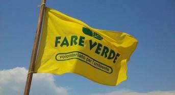FareVerde Vittoria: affare Randello, la politica poteva evitarlo