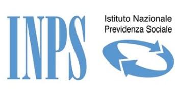 Reddito di inclusione: Le istruzioni dell'Inps