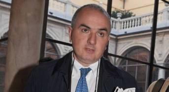 Mafia: Lumia (Pd), confisca beni per sorella e cognato di Messina Denaro fanno terra bruciata