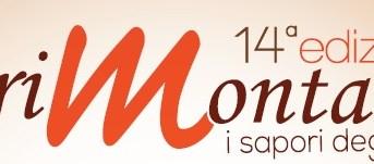 Sabato 18 e domenica 19 la quattordicesima edizione dell'Agrimontana