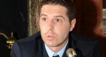 L. Stabilità, lega: governo dia garanzie su sblocco contratti forze dell'ordine