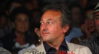 Terremoto a Vittoria ai domiciliari l'ex sindaco Nicosia e il fratello Fabio.