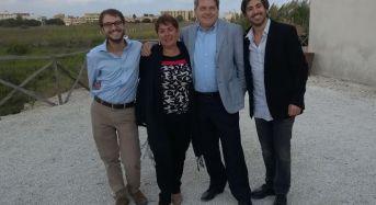 Mini tornata elettorale, Bruno Marziano (PD) confermato all'Ars