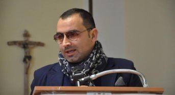 Lettera aperta del consigliere comunale Andrea La Rosa alla città di Vittoria e ai vittoriesi