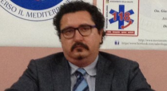 """Antrace bovini Nebrodi, Coltraro (SD): """"L'assessorato alla Salute intervenga con decreto"""""""