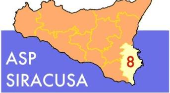 Apre al Muscatello di Augusta il centro regionale amianto