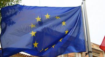 Status di economia di mercato per la Cina: difendere l'industria europea e l'occupazione