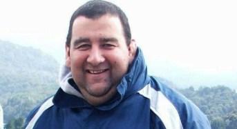 L'argentino Germàn Mariano Greco nuovo allenatore del Padua Rugby Ragusa