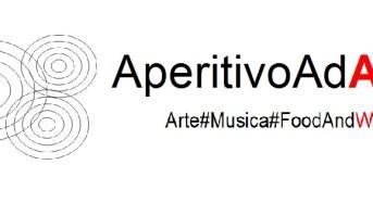 Vittoria, la cultura protagonista a Villa Davide con AperitivoAdArte
