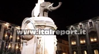 Catania. Festa di primavera: celebrata solo domenica con Lungomare liberato