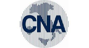 Assemblea nazionale CNA in diretta web sabato 29 novembre alle ore 11 da Mirandola (Modena)