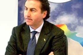 Italia dei Valori: sconfiggere corruzione ed evasione