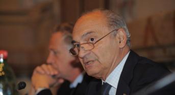 """Il Presidente del CNEL sulla crisi economica: """"dall'incertezza alle certezze negative"""""""