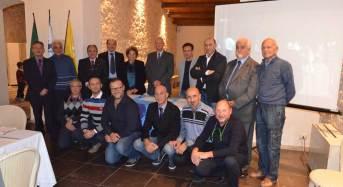 """Al Padua Rugby Ragusa la prima """"Conviviale dell'accoglienza"""""""