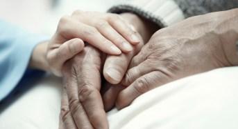 Eutanasia in Europa. Aiuto al suicidio nelle case per anziani a Neuchatel in Svizzera. Lo ha deciso il Gran consiglio