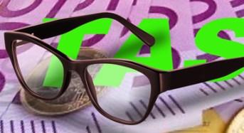 Local Tax: prime simulazioni e riflessioni UIL sulla nuova tassa dei comuni