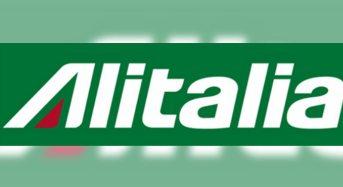 """Trasporti. Pagano: """"Alitalia voli basso sui prezzi dei biglietti"""""""
