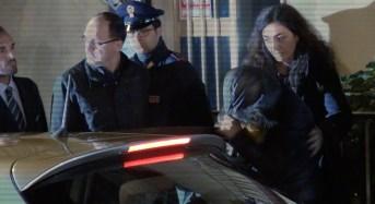 Caso Loris, per la Cassazione Veronica Panarello deve rimanere in carcere