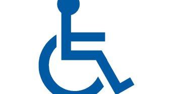 """""""Disposizioni in favore dei lavoratori che assistono familiari gravemente disabili"""""""