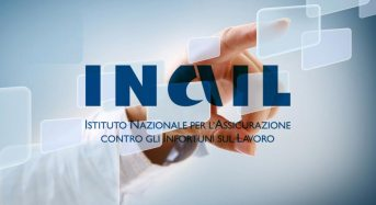 Inail e Ministero della Difesa: Collaborazione in materia di prevenzione per la salute e la sicurezza sul lavoro