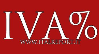 """Rimborsi Iva """"semplificati"""". Nuovi chiarimenti in una circolare dell'Agenzia"""