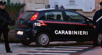 Giulianova, spaccia droga mente si trova agli arresti domiciliari. Arrestata donna rom di Giulianova.