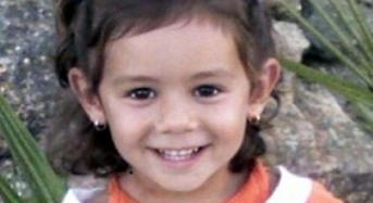 Denise Pipitone: aperte indagini per omicidio