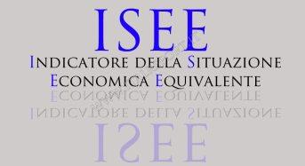 Nuovo ISEE: Cgil, il caos si scarica sui cittadini