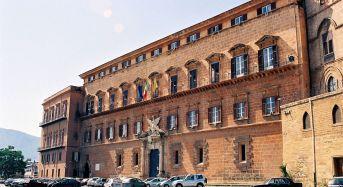 Regione Siciliana vicina al default e lo Stato le ruba circa 10 miliardi