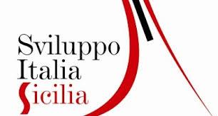 Allarme sviluppo Italia Sicilia: domani mattina audizione all'Assemblea Regionale Siciliana