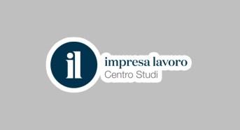 Lavoro: Mercato italiano ancora ultimo per efficienza