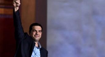 Elezioni in Grecia: La reazione dei deputati europei
