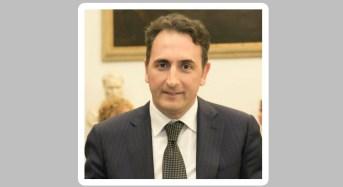 Contributi in conto interessi. PmiSicilia: Regione Sicilia impegni somme avanzate dai bandi 2009, 2010 e 2011 per pagare anche 2012 e assicurare futuri rimborsi 2013