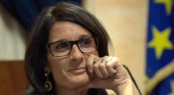 """Charlie Hebdo, Malpezzi: """"Il governo impedisca interferenze strumentali nelle scuole"""""""