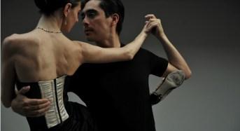 Il grande week end del tango. Con Caminito Tango Catania, i tangueros siciliani vivranno un week end unico