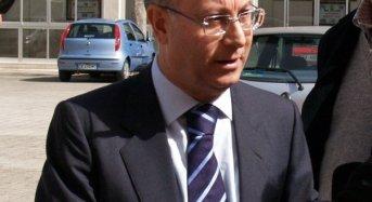 Mattarella, Presidente: entusiasmo in Sicilia e principalmente da parte dei suoi vecchi amici