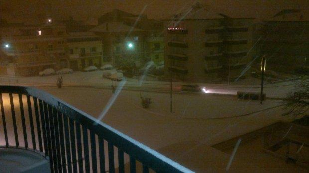 neve di notte 005
