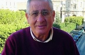 Il candidato sindaco Aiello aderisce al progetto dell'Associazione Sportello delle criticità bancarie e tributarie