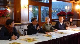Al Carnevale di Chiaramonte Gulfi concorsi gastronomici e laboratori del gusto