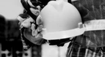 Sicurezza sul lavoro, Di Natale (Obiettivo Qualità Consulting): fondamentale la sensibilizzazione delle aziende.