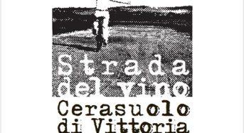Strada del Vino Cerasuolo di Vittoria, il nuovo Presidente è Arianna Occhipinti.  Vice Presidente Marco Calcaterra.