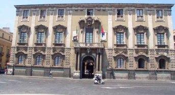 Catania, Municipio aperto. Domenica il Concerto a Sant'Agata