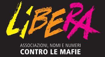 XX Giornata della memorie e dell'impegno: Libera a Messina